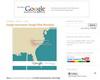 Google Fiber mountain announced: Asheville to get Google Fiber